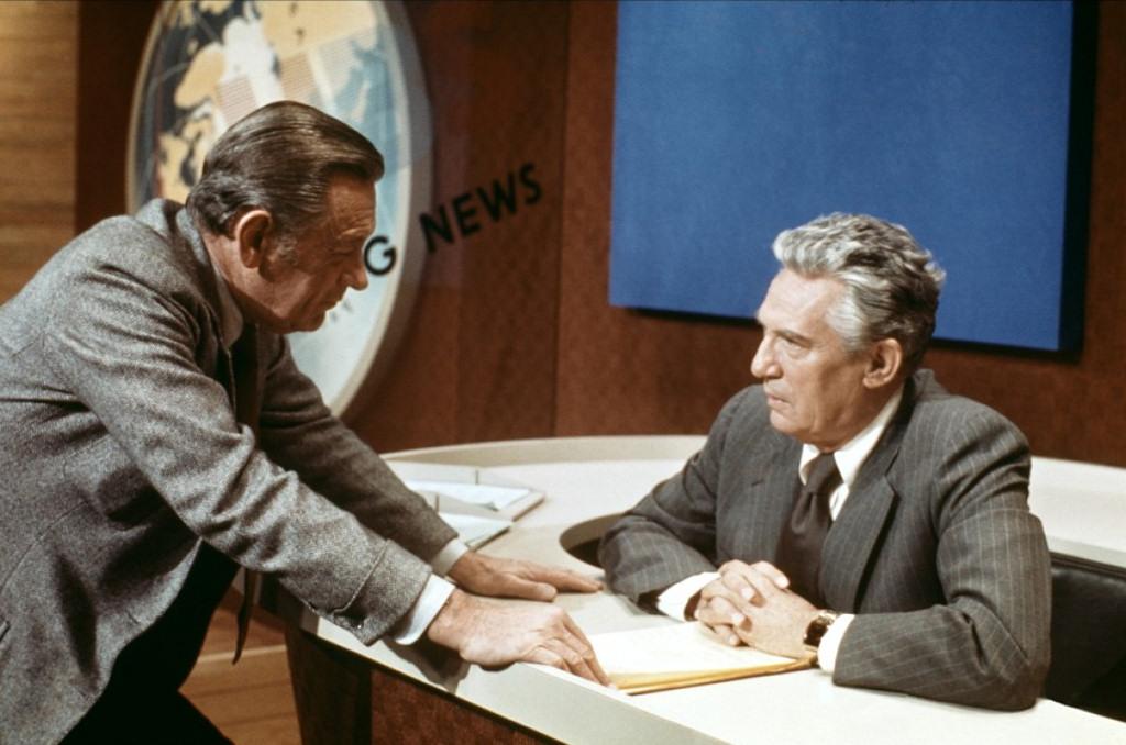 Network – Sidney Lumet - 1977 dans Sidney Lumet 1976_film_network_holden_finch