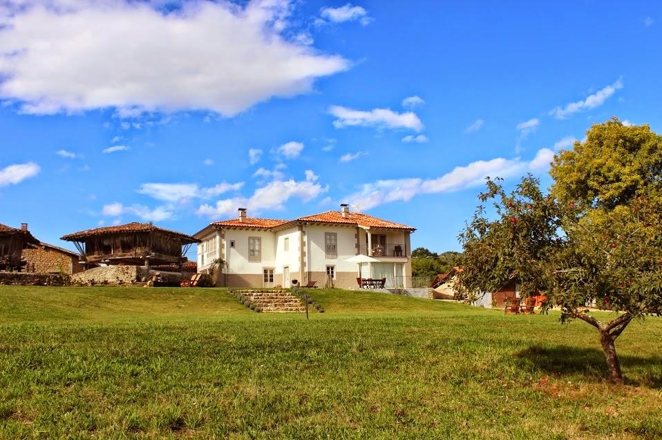 El Gran Sueño (Asturias)