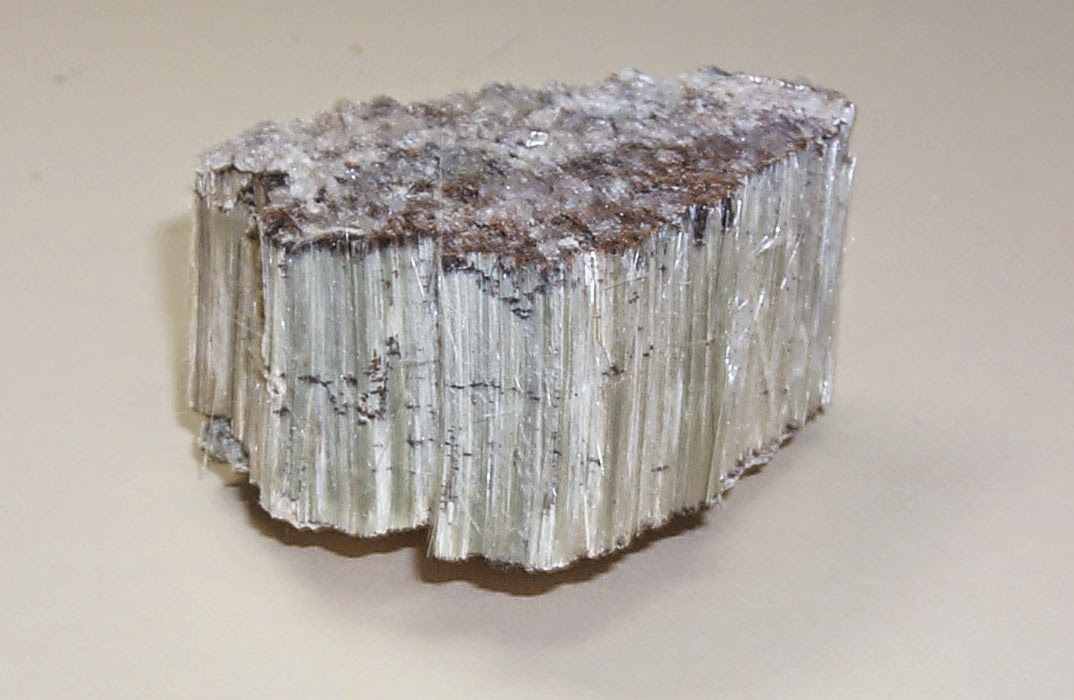 the world s 10 most deadly minerals