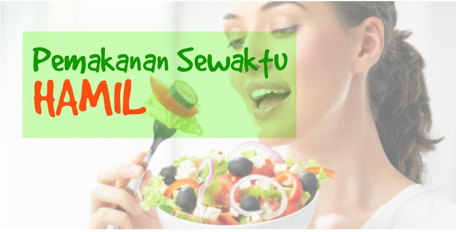 12 Makanan yang Baik untuk Hati