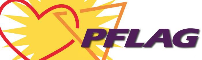 PFLAG National Blog