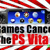 The Top 5 PS Vita Titles That Got Cancelled Before Release