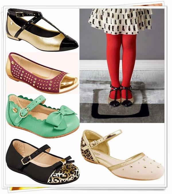 Calzado-bolsos-bicolores-tendencia-niñas