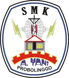 SMK A YANI PROBOLINGGO