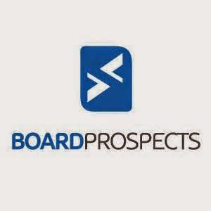 Board Prospects