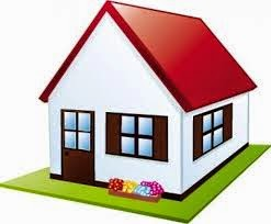 ¿3.800 € una casa?