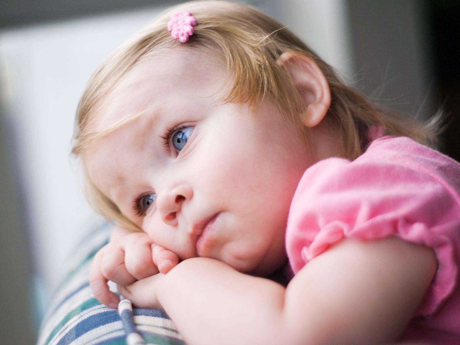 hd bebek resimleri rooteto+%252848%2529 30 En Güzel HD Kalite Bebek Resimleri moda_trend