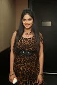 Madhumitha glam pics-thumbnail-1