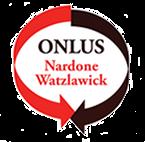Associazione Nardone Watzlawick Onlus