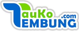 TauKo Tembung