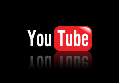 you tube how to run your video blog