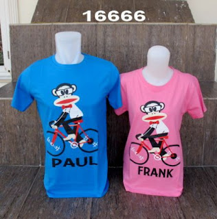 baju-couple-pau-frank
