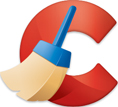 CCleaner 4.02 Business Edition Full Patch 1