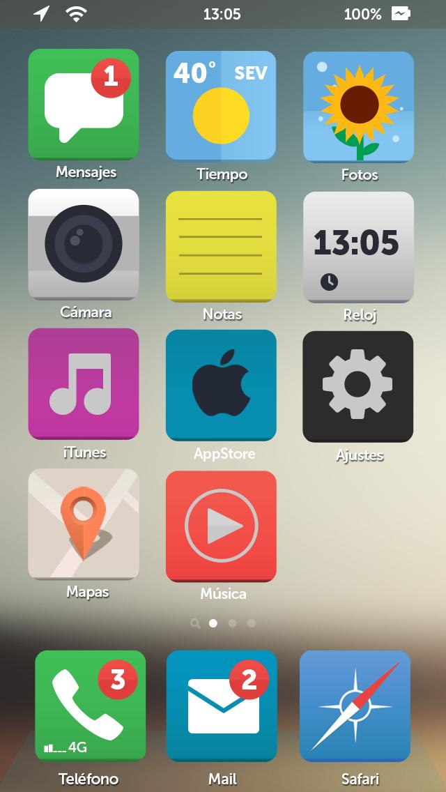 Tlcharger iTunes 12. 1. 3 pour Windows (versions 32 bits)