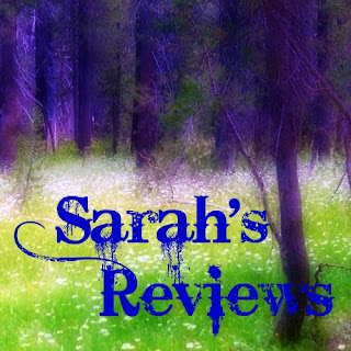 Sarah's Reviews