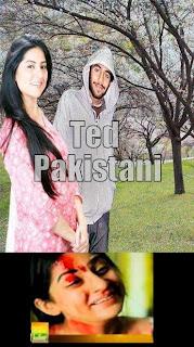 rip photoshop sanam baloch