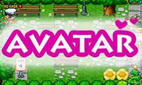 tai game avatar