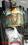 VALENTIA, Las memorias de Cayo Antonio Naso