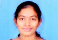 www.thagavalthalam.com பசுமை நாயகன்
