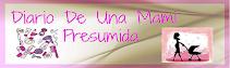 Diario de una mami presumida: Blog de belleza