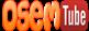 Tonton Movie Drama Online : GENGtube 2013