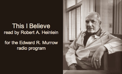 http://www.heinleinprize.com/rah/thisibelieve.htm