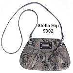Stella Hipster
