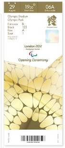 london-olympics-2012-ticket_designs-2.jpg
