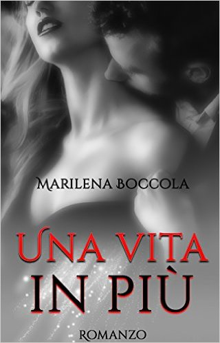 Recensioni libri self publishing