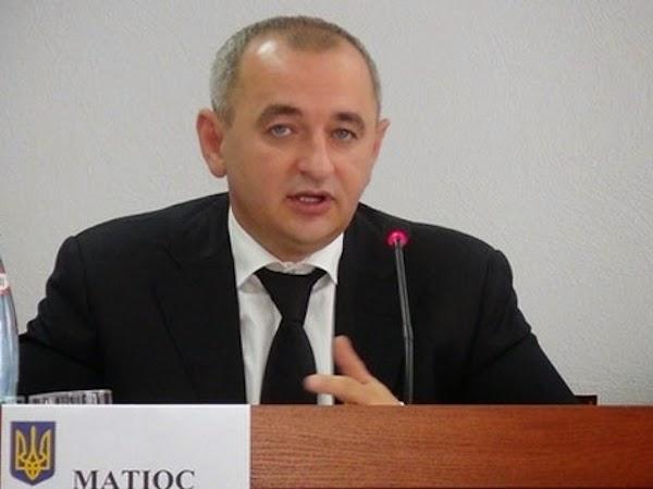Прокурор, занимающийся расследованием поражения украинских войск в районе Иловайска, заявил, что виновными в происшедшем являются бойцы одного из батальонов, покинувшие свои позиции.