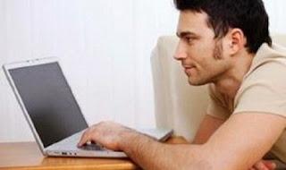 Koleksi 714.000 Video Porno Pria Ini Dipenjara | artis | unik | wanita | tips | foto | sepakbola