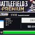 Battlefield 3 Premium Code Generator FREE Pass KEYGEN 2013
