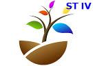 STD IV