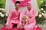 Engagement 01052010