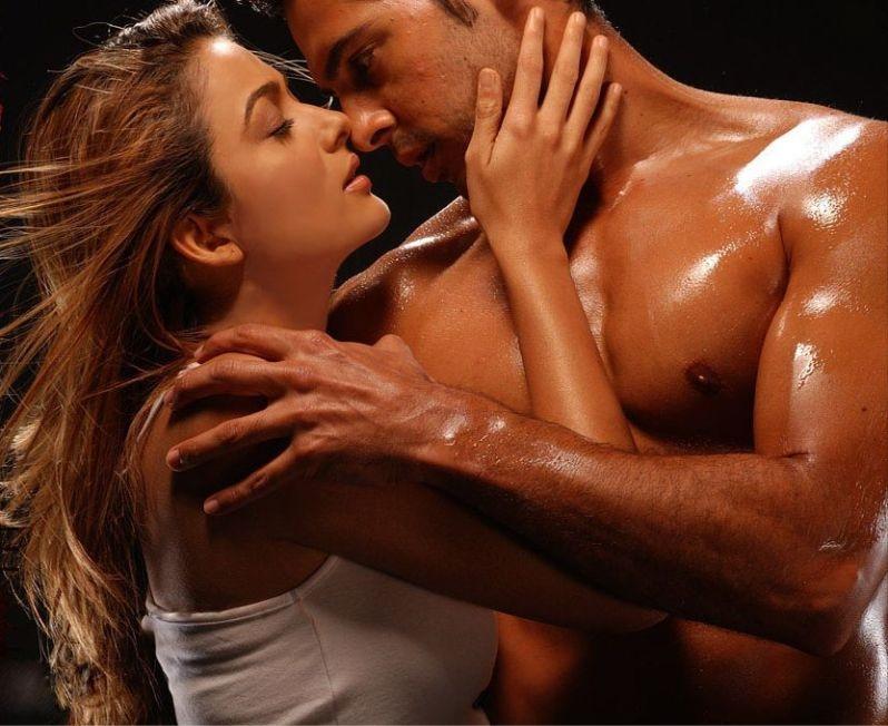 Первый секс юной малышки с негром порно фото бесплатно