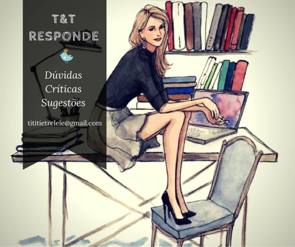 T&T Responde