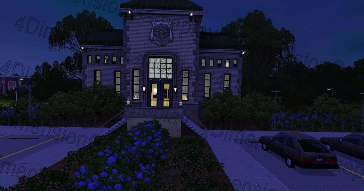 Sims 3 Home Design Hotshot Part - 29: 9 Sims 3 Ambitions Home Design Hotshot Architectural Join Designer Career  Impressive Idea. Mod The Sims Miyuki Yamamoto