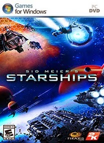 sid-meiers-starships-pc-cover-www.ovagames.com