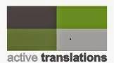 Nauka i tłumacz j. angielskiego