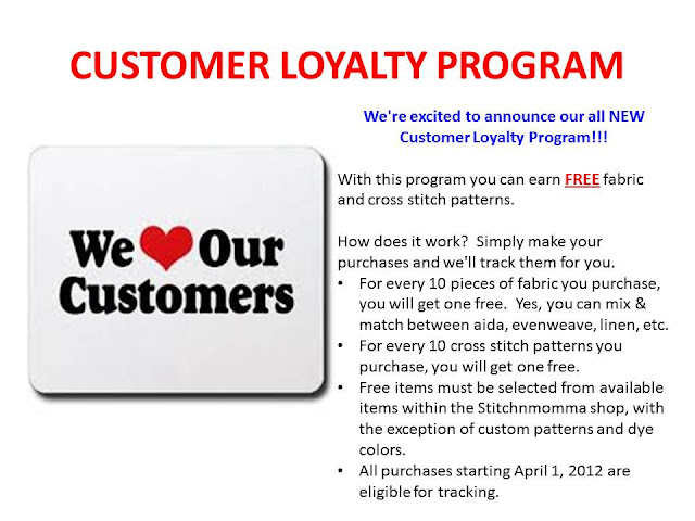 customer loyalty programs Loyaltyone is the coalition loyalty programs experts your source for retail marketing insights, customer analytics (precima) and consulting services.