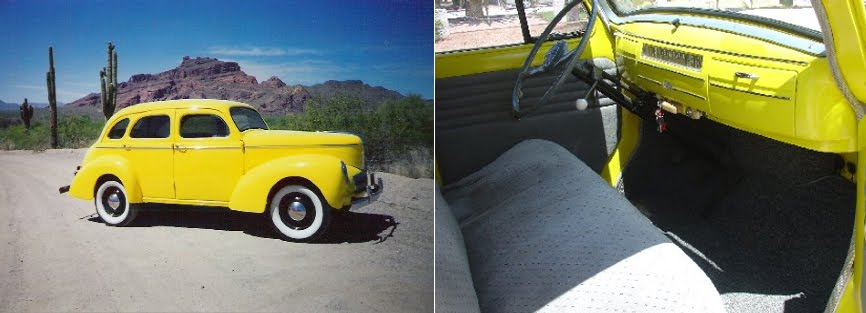 41 Willys For Barter Upcomingcarshq Com
