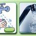 Pengertian Tujuan Dan Metode-Metode Penjernihan Air