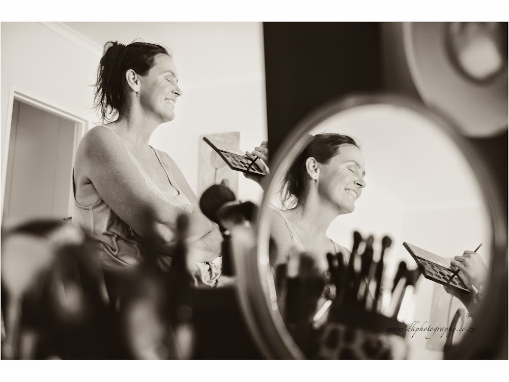 DK Photography last+slide-08 Ruth & Ray's Wedding in Bon Amis @ Bloemendal, Durbanville  Cape Town Wedding photographer
