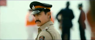 Talaash Aamir Khan