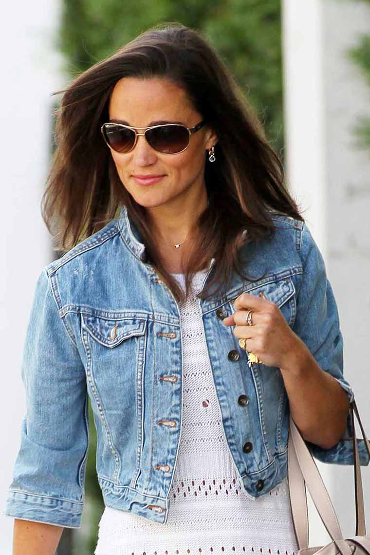 pippa middleton-60