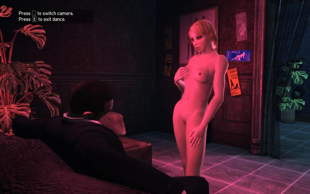 seks-mod-na-gta