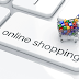 Things You Should Remember For Your Online Shopping