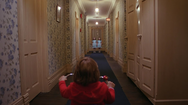 The Shining,steven king,the shining movie