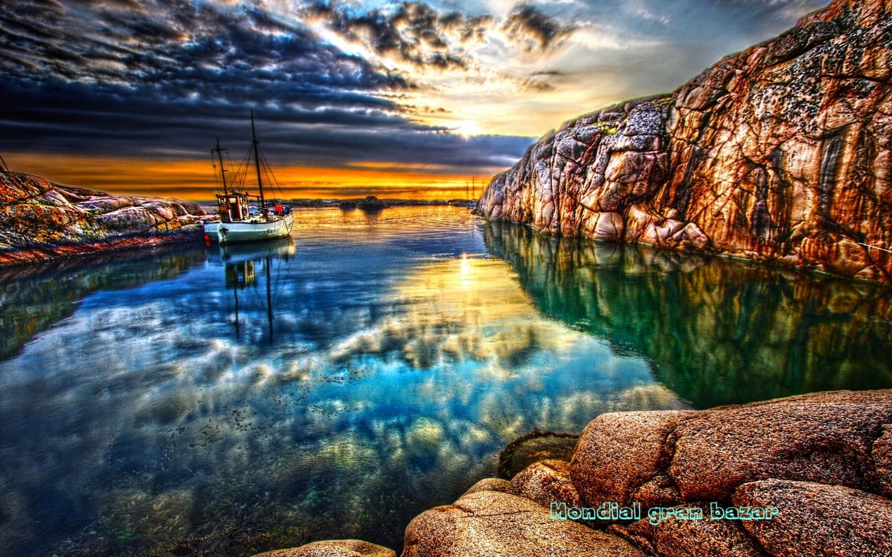 La verita 39 e 39 coraggio 34 bellissime immagini tratte for Immagini hd desktop