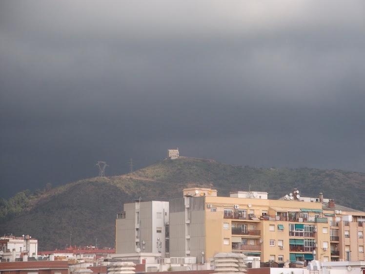 Meteo Viladecans